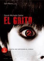 El grito 2 (2006)