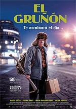 El gruñón (2015)