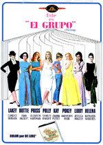El grupo (1966)