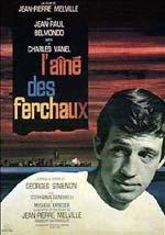 El guardaespaldas (1963) (1963)