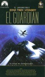 El guardián (1995) (1995)