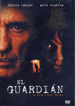 El guardián (2004)