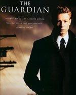 El guardián (2001)