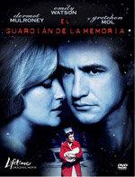 El guardián de la memoria (2008)