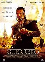 El guerrero(2005) (2005)