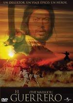 El guerrero (2001)
