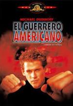 El guerrero americano (1985)