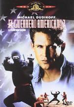 El guerrero americano II (1987)