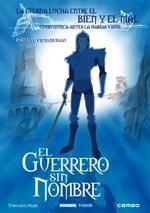 El guerrero sin nombre (2005)