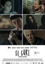 El gurí (2015)