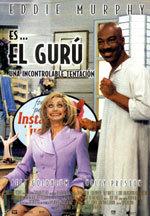 El gurú (Una incontrolable tentación) (1998)