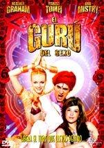 El gurú del sexo (2002)