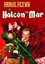 El halcón del mar (1940)