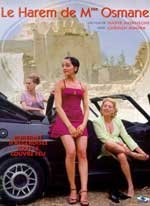 El harén de Madame Osmane (2000)