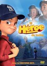 El héroe de todos (2006)