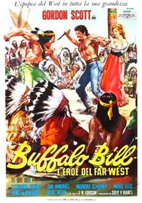 El héroe del Oeste (1965)