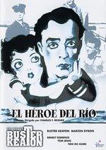 El héroe del río (1928)