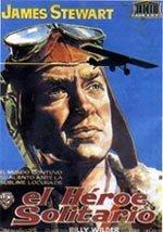 El héroe solitario (1957)