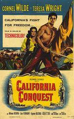 El hidalgo (1952)