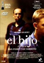 El hijo (2002)