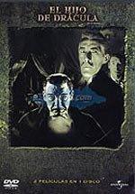 El hijo de Drácula (1943)