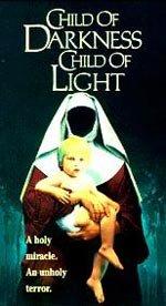 El hijo de las sombras (1991)
