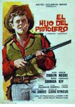 El hijo del pistolero (1965)