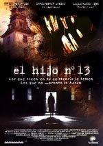 El hijo número 13 (2002)