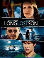 El hijo perdido (2006)