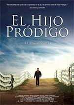 El hijo pródigo (2014)