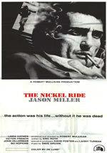 El hombre clave (1974)