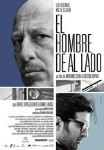 El hombre de al lado (2010)