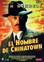 El hombre de Chinatown (1982)