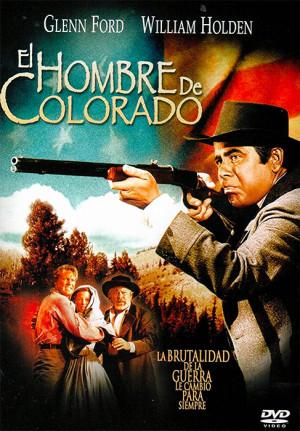 El hombre de Colorado