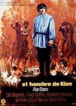 El hombre de Kiev (1968)