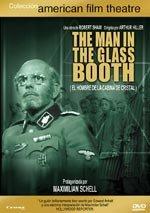 El hombre de la cabina de cristal (1975)