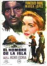 El hombre de la isla (1961)