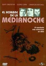 El hombre de la medianoche (1974)