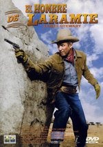 El hombre de Laramie (1955)