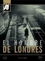 El hombre de Londres (2007)