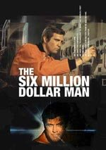 El hombre de los seis millones de dólares (1974)