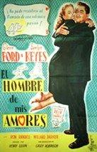 El hombre de mis amores (1948)