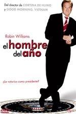 El hombre del año (2006)