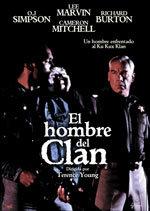 El hombre del clan (1974)