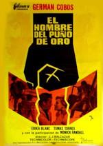 El hombre del puño de oro (1966)