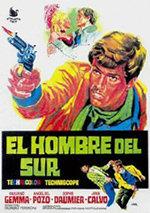 El hombre del sur (1966)