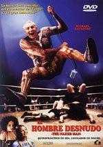 El hombre desnudo (1998)