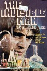El hombre invisible (serie) (1975)