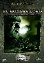 El hombre lobo (1941) (1941)