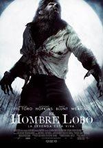 El hombre lobo (2009)